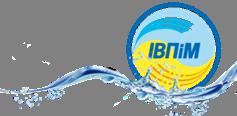 Рада молодих вчених  Інституту водних проблем і меліорації